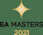 2021_EA_MASTERS-300x241