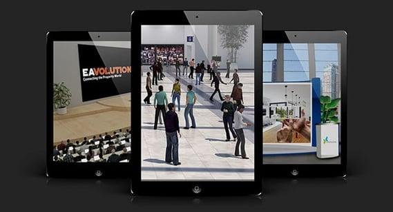 EAvolution21_blog_picture