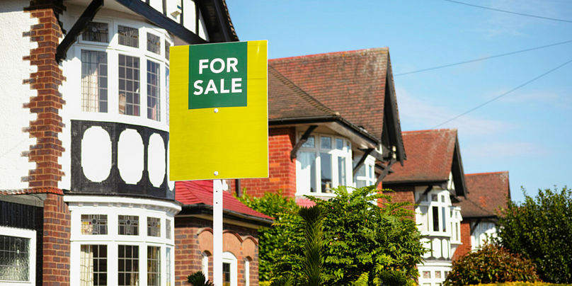 For Sale Houses.png